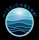 MissionBlue