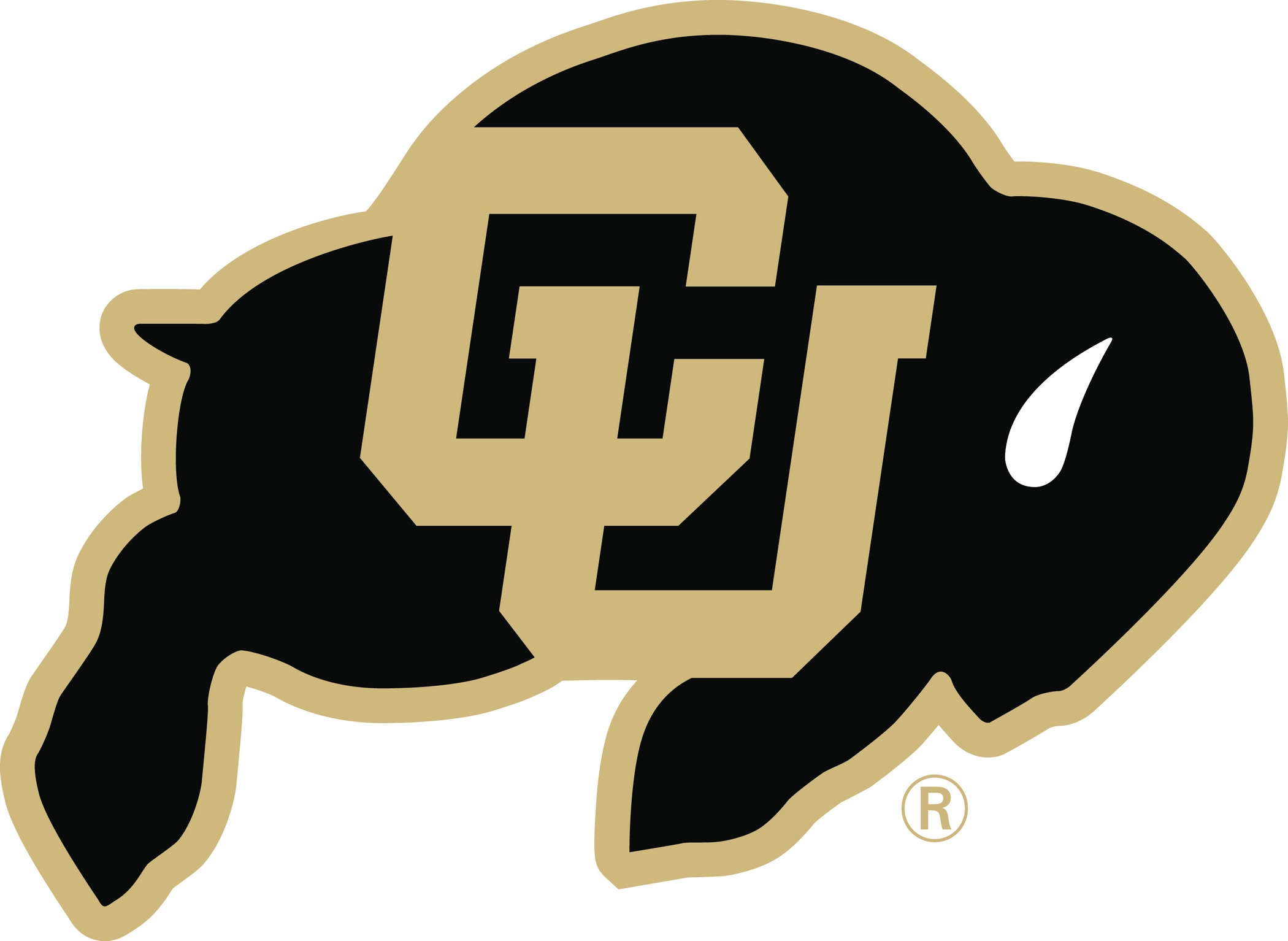 U of Colorado Boulder