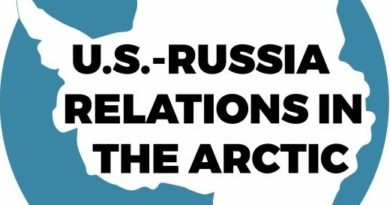 us-russia-relations-in-arctic-at-columbia-u